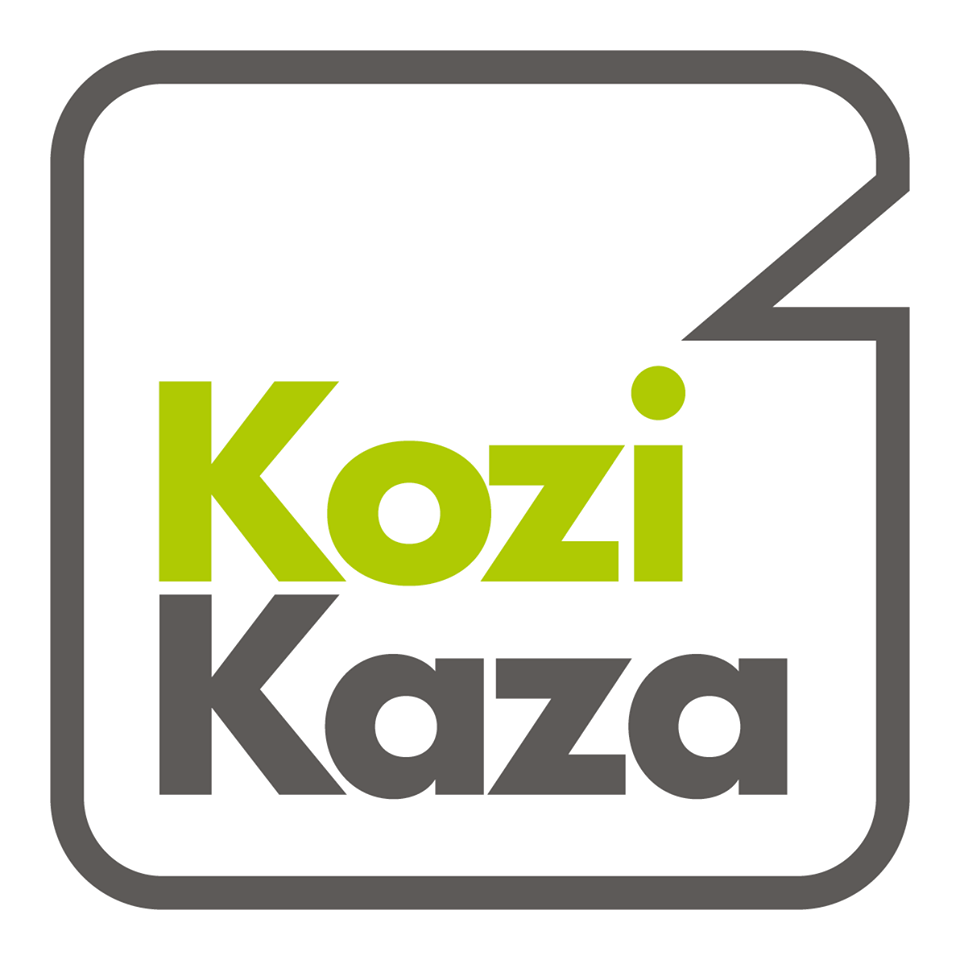 Kozikaza French Startup Kozikaza A Community And Tools For The Home