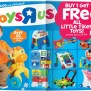 Toys R Us Buy One Get One Little Tikes Toys 5 Coupon