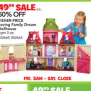 Toys R Us Black Friday Ad Highlights My Frugal Adventures