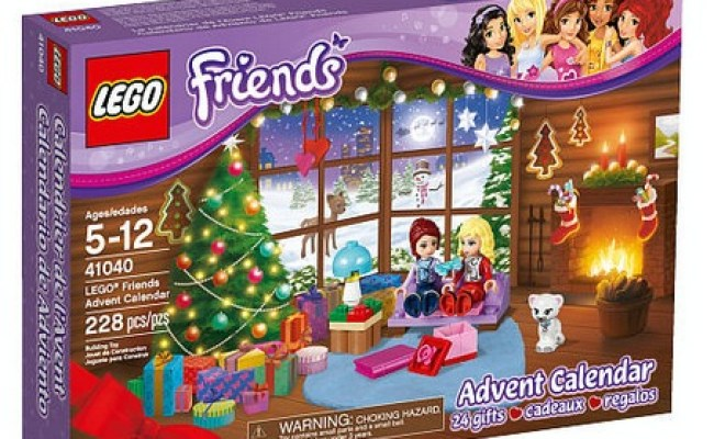Toys R Us 15 Off Coupon Elf On The Shelf Lego More