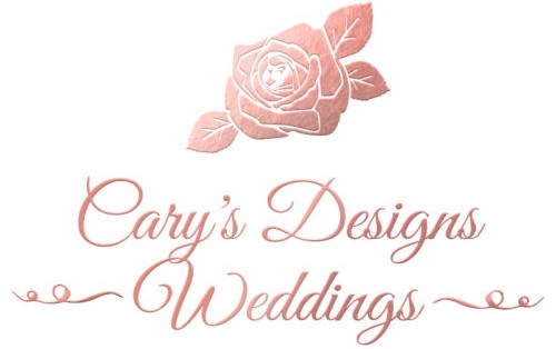 Wedding Flowers from CARY\u0027S DESIGNS WEDDINGS  EVENTS - your local
