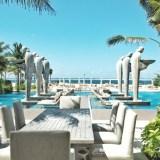 [BALI] Cicchetti at Soleil, The Seaside Restaurant at The Mulia Bali – Nusa Dua