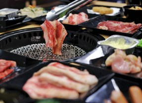 [NEW SPOT] From Japan, Gyu-Kaku Japanese BBQ All You Can Eat Now Open in Jakarta