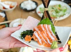 [NEW SPOT] From Hokkaido, Let's Taste Tsubohachi Izakaya Jakarta in PIK area