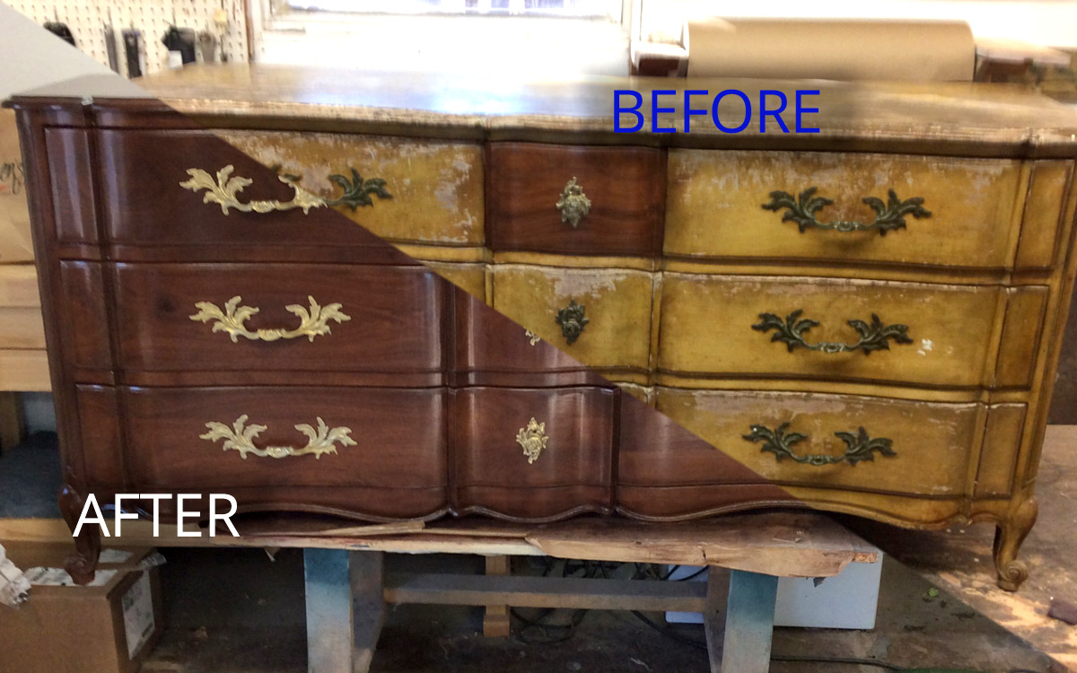 Hudson Valley Furniture Repair Refinishing 845 878 9650 Home Page