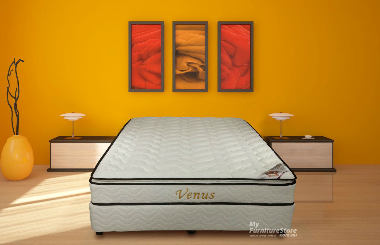 Single Mattress Brisbane King Single Ensemble Bed Ensembles Bases Online Furniture Store