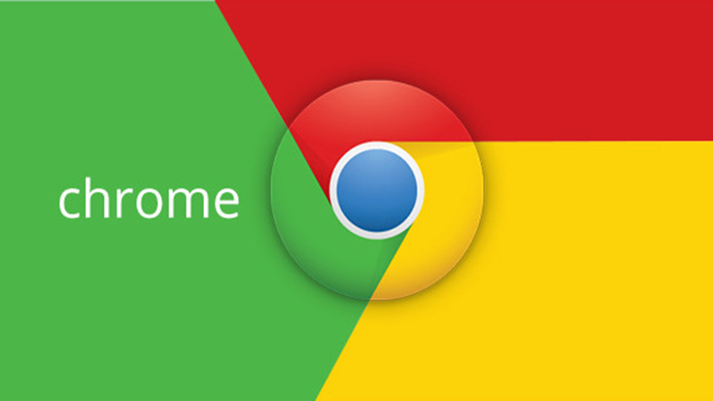 Google Chrome 57 adds performance improvements