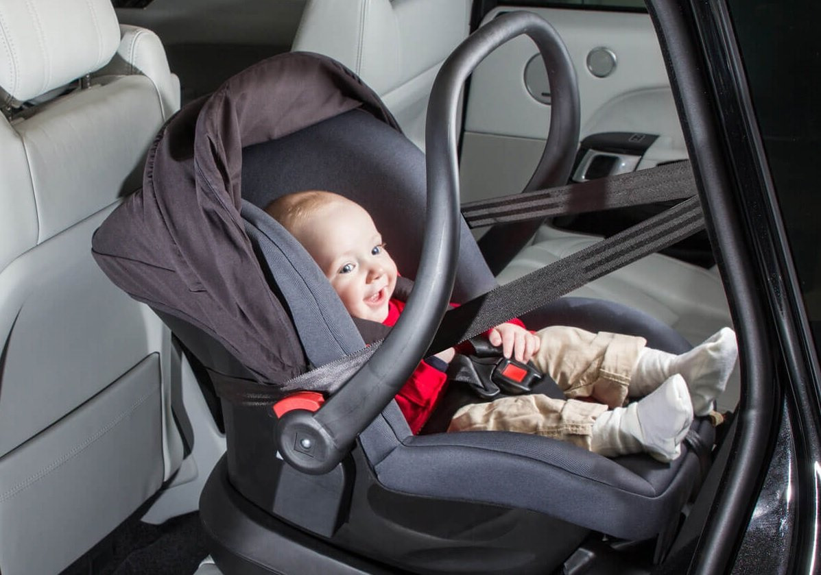 Baby Capsule Convertible Car Seat Know What Is The Best Baby Capsule Or Convertible Car Seat