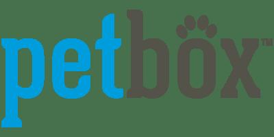 pet box 400