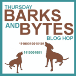 Life Between The Snowbanks | GBGV | Barks and Bytes