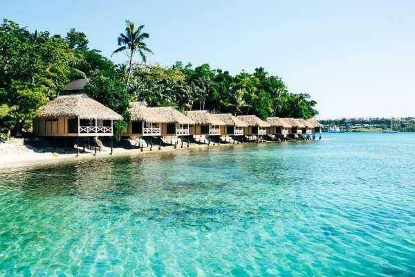 Картинки по запросу остров иририки