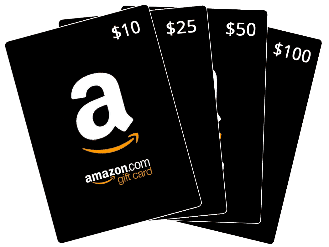 Email Delivery Gift Cards Buy Us Amazon Gift Cards 24 7 Email Delivery
