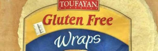 gluten-free-breakfast-wraps