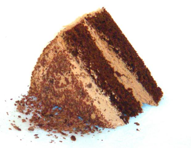 slicechocolatecake  adjusted