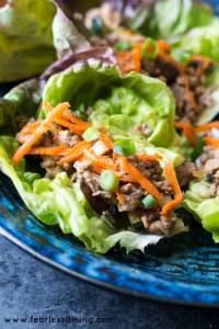 Paleo-Asian-Lettuce-Wraps-close-683x1024