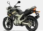 Yamaha Motor Terbaru