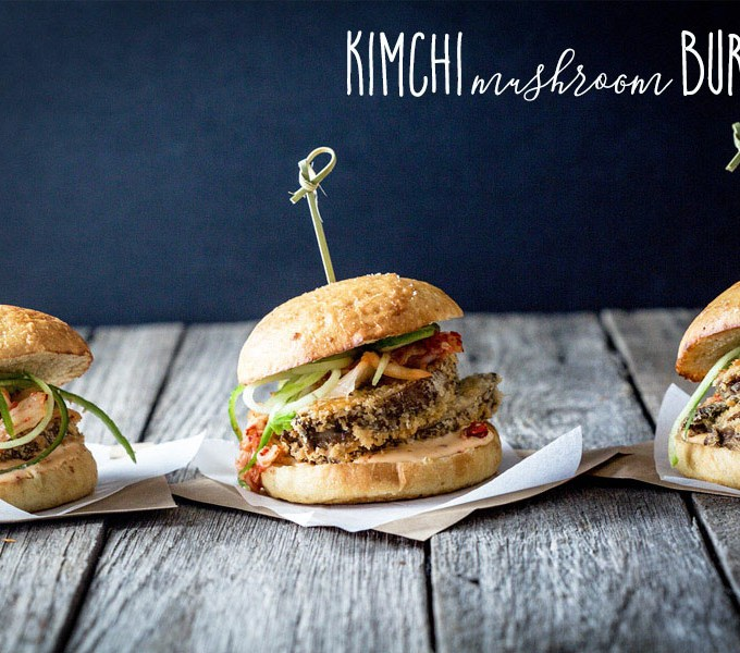kimchi-mushroom-burger-1 copy