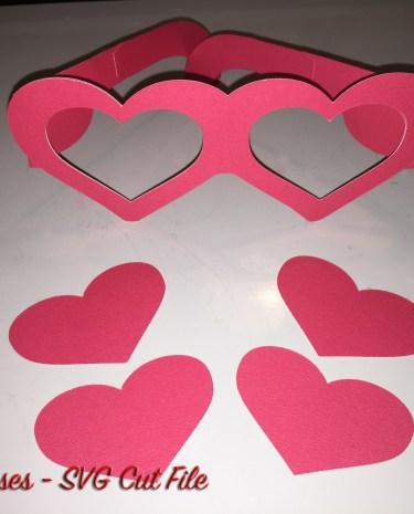 HeartGlassesPic