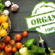 organic food non gmo locally grown