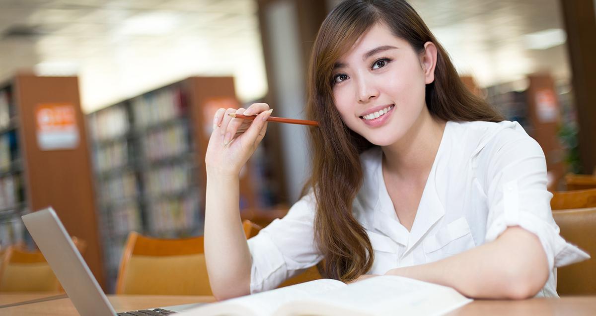 mygreatlakesorg - student
