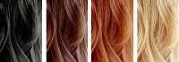 Why lightening hair with bleach is an art form and a ...
