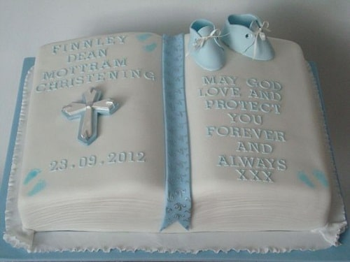Baby Stroller Best 33 Unique Christening Cake Ideas With Images My Happy