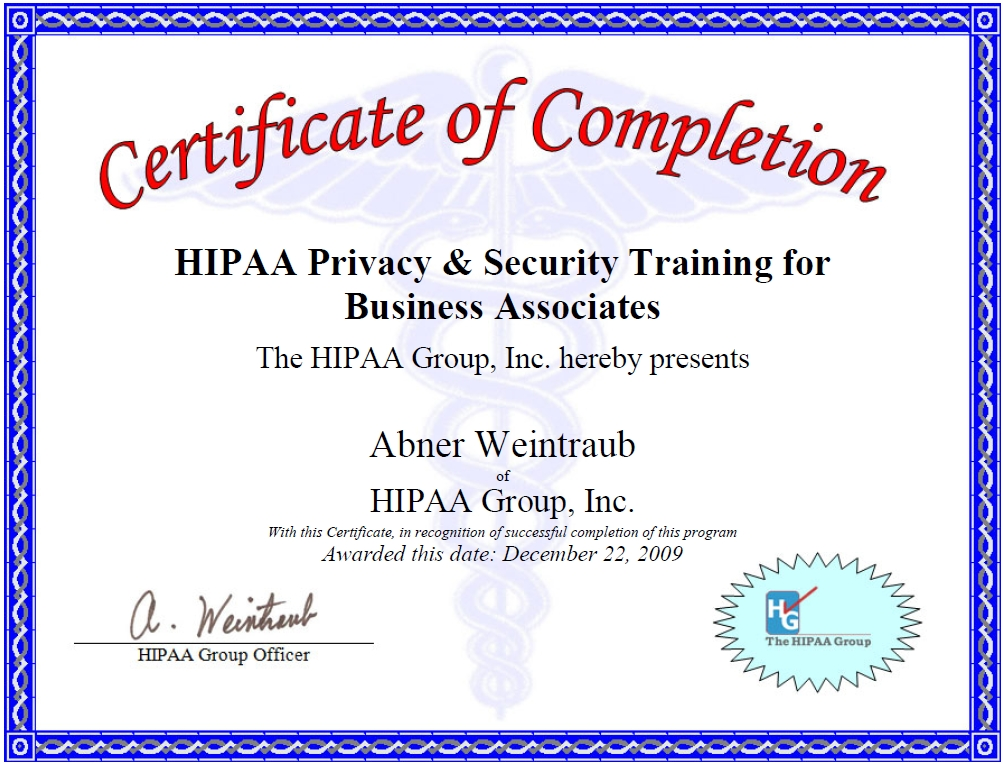 Sample computer course completion certificate image collections sample computer course completion certificate gallery sample computer course completion certificate image collections sample computer course yadclub Choice Image