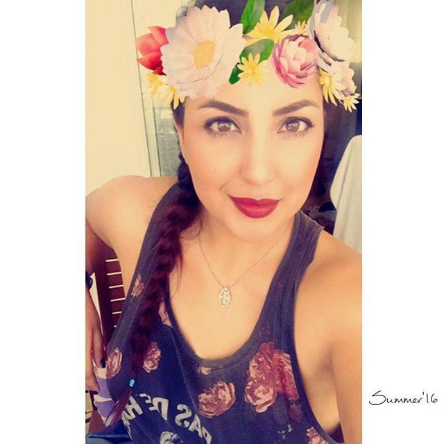 Summer16 ! Ready ? summer16 summer2k16 summer snapchat bloggers moroccohellip