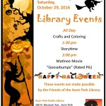 halloween-events-2016