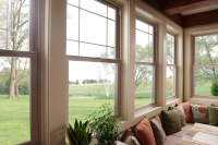 Is your Home Ready for New Windows? | Home in the Vines