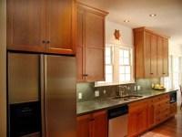 European cabinet  Stylish kitchen cabinets | My Home My ...