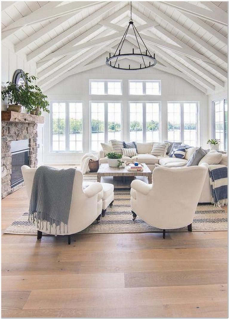 65 Awesome Photo Of Beach Home Interior Design Ideas Myhomeorganic