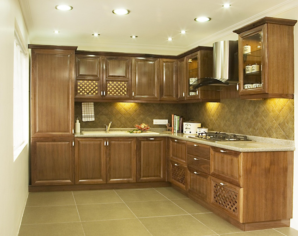 Galley Style Kitchen Ideas Galley Kitchen Design Ideas For 2019 Homes With Style And