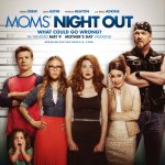 A Gift to Tired Mamas Everywhere: Moms' Night Out
