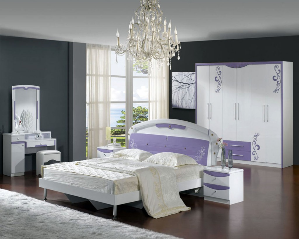 Redesign Bedroom Ideas 11 Simple Suggestions On How To Redesign Your Bedroom My