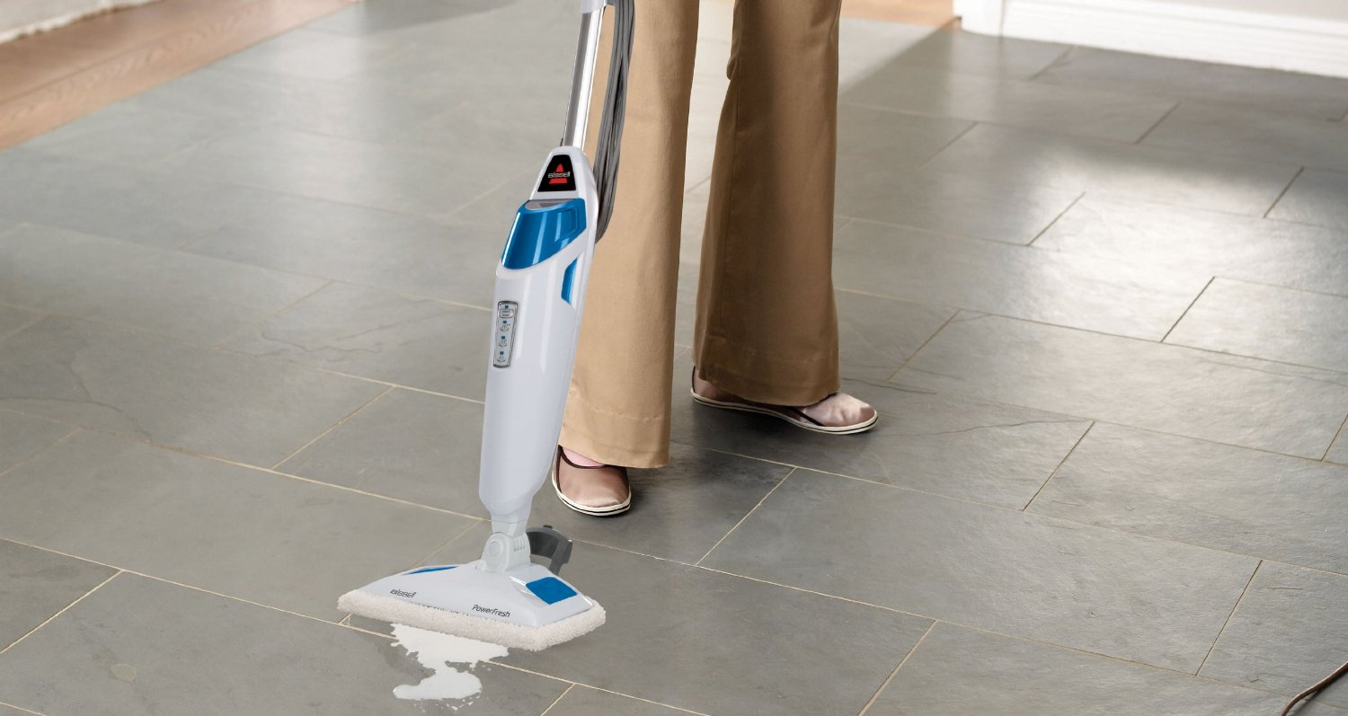 Decrasser Joint Carrelage My Household Cleaning Steam Cleaners Haven