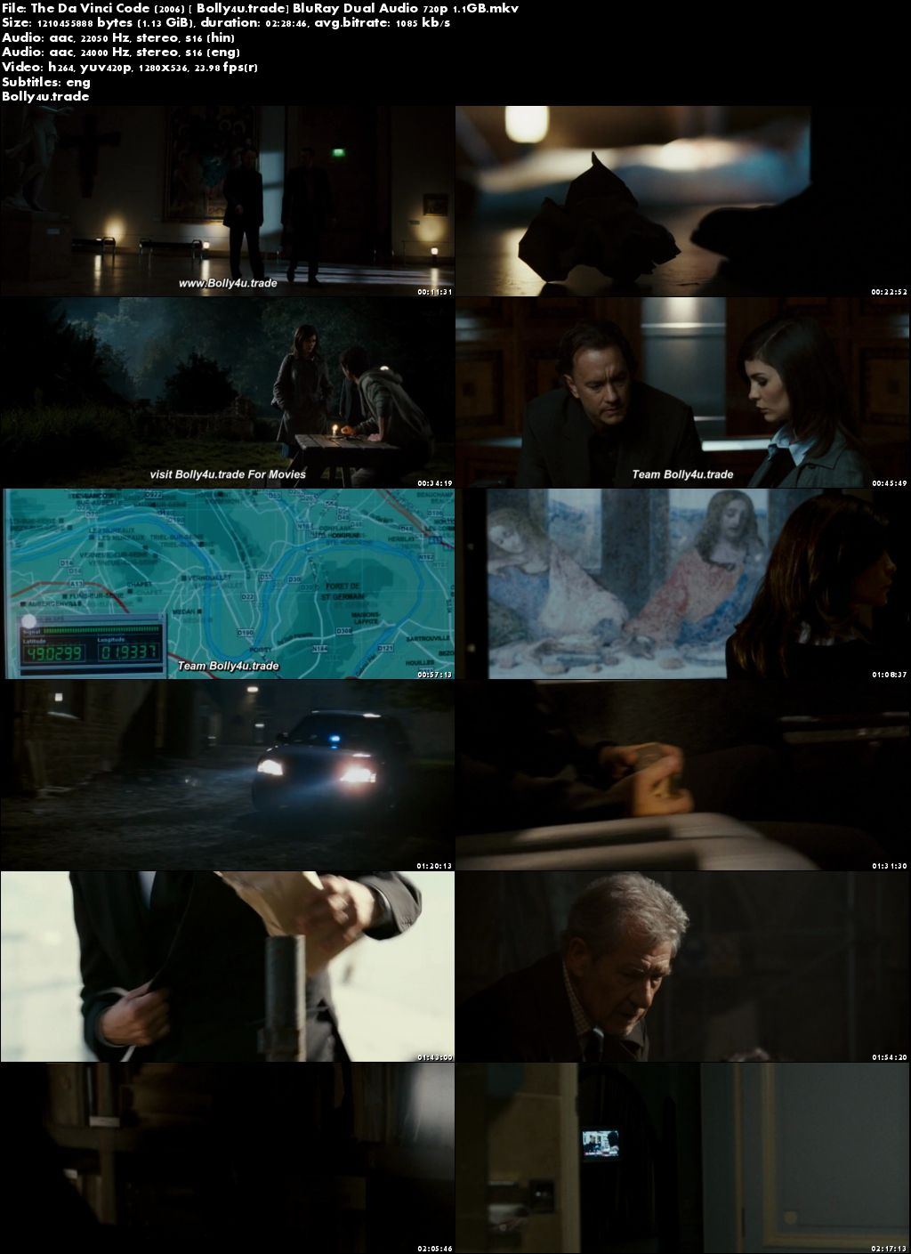 the apparition movie download in hindi 720p