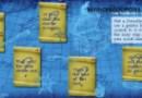 FLIPKART Treasure Hunt || Answers For CrackerQuiz & Win Voucher Worth Rs.1000 {20th-24th Oct}