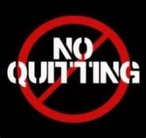 no quitting1 web small