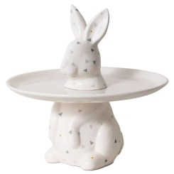 Imm-Living-Menagerie-Rabbit-Plate-Serving-Plate-Cake-Stand-Tray-large3
