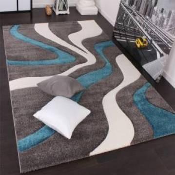 .amazon di PHC 139.00€ tappeto dimensioni 200x290 cm