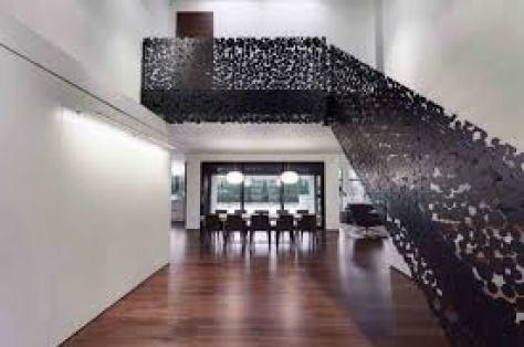 black architettura ca+nada