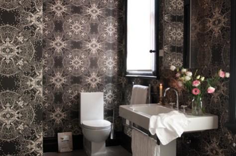black wallpaper Catherine Martin2
