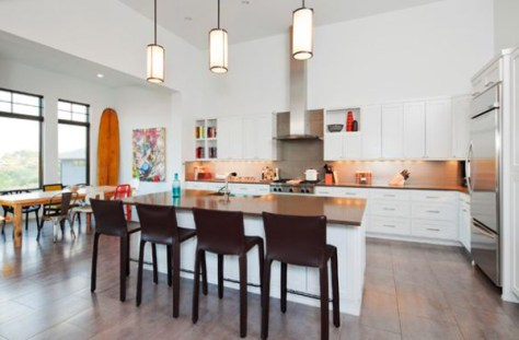 deco modern-surfboard-dining-and-kitchen-decor (1)