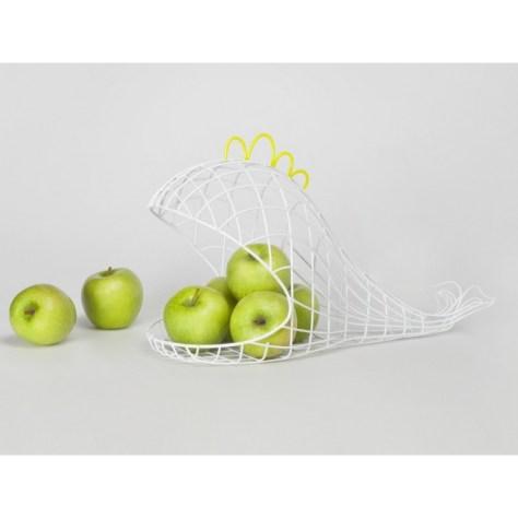 fruttiera-balena-seletti