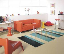linoleum-veneto-xf-interior-06