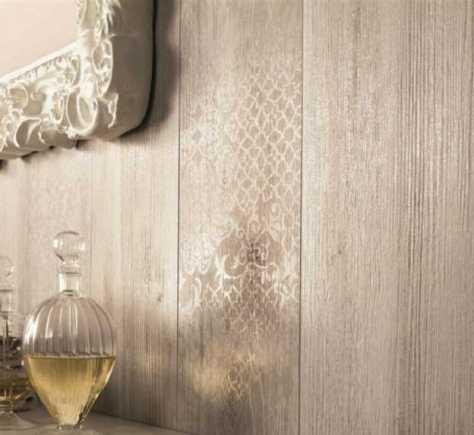 shabby ceramic-tiles-wood-look-floor-decoration-wall-design-2