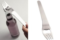 bottle-opener-fork