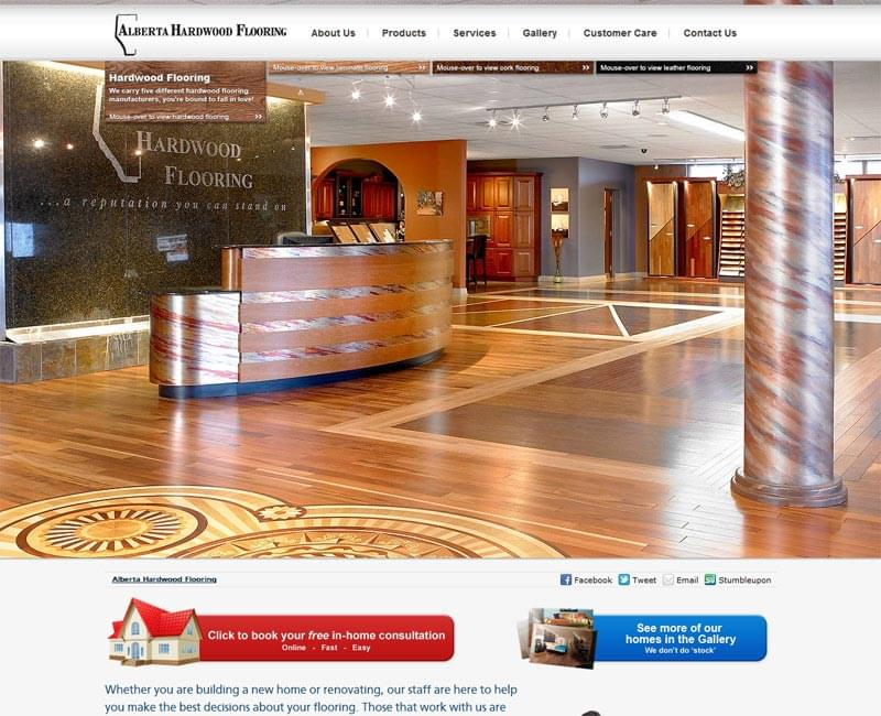 Alberta Hardwood Flooring Edmonton Reviews Carpet Vidalondon
