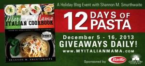 Mormon-mama-italian-cookbook-12-days-of-pasta-blog-tour1